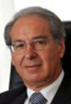 Fausto GALMARINI (1)
