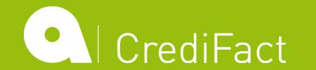 credifact-negfondo