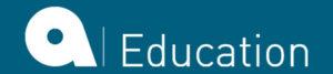 education-negfondo