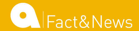 factnews-negfondo