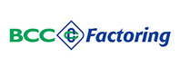 BCC Factoring