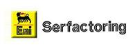 serfactoring