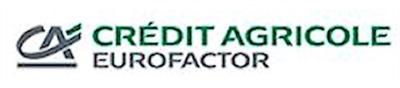 Crédit agricole-Eurofactor