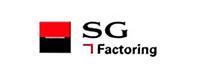 sgfactoring