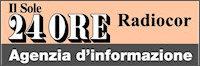 ILSOLE24ORE-RADIOCOR