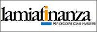 la-mia-finanza-it-logo