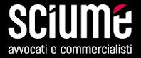 SCIUME' – Avvocati e Commercialisti