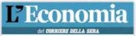TESTATA L_economia del Corsera