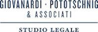 Giovanardi Pototschnig & Associati Studio legale