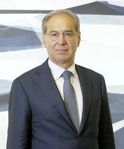 Fausto GALMARINI