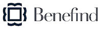 BENEFIND Srl