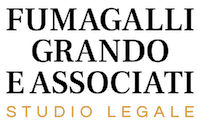 Studio legale Fumagalli, Grando e Associati