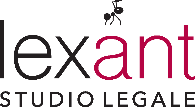 Lexant Studio legale