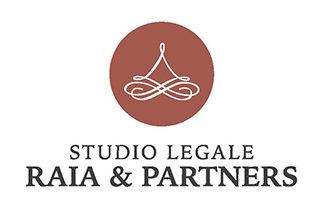 Studio legale Raia&Partners