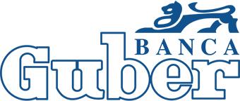 guber_logo_vettoriale