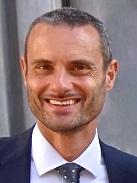 Zuccherato Stefano2